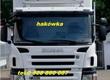 Pozostale maszyny i narzedzia Scania P 280. . TEL.0 508 860