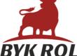 Byki na ubój Firma BYK-ROL kupi byki, krowy