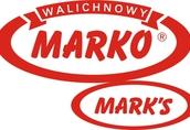mark's skup bydła