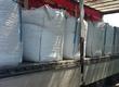 Pasze suche sprzedam wysłodki buraczane suche