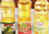 Olej rzepakowy 2, 3 zl/litr + nasiona, sloma, biomasa, tluszcze roslinne