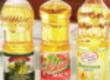 Rzepak Olej rzepakowy 2, 3 zl/litr + nasiona