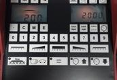 Naprawa sterowników i komputerów do opryskiwaczy 109