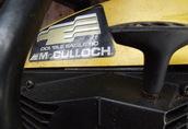 Piła McCulloch DOUBLE EAGLE 50 1
