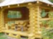 Dom i ogród Ukraina. Deski, elementy, tarcica
