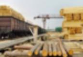 Transport międzynarodowy Ukraina.Europalety drewniane, przemyslowe, jednorazowe...