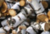 Ukraina.Wszystko z drewna.Tanio Drewno opalowe 15 zl/m3, zrzyny