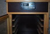 wylęgarka inkubator 8