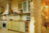 Ukraina.Produkcja domow z bali, montaz od 25 zl/m2, wiat drewnianych