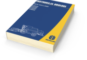 Instrukcja New Holland CS 520 540 640 660