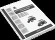 Instrukcje obsługi Instrukcja obsługi ciągnika