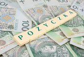 Ważna Informacja Dla Firm i Rolników Poszukujących Pożyczki Hipotecznej