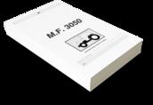 Katalog części MF 3050 Massey Ferguson