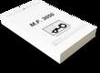 Instrukcje obsługi Odwiedź naszą stronę: flt-kop.com