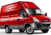 Transport lokalny usługi transportowe rzeszów tel 692120020