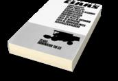 Katalog części Claas Dominator 116 CS 115 114 112