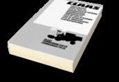 Katalog części Claas Commandor 116 CS 228 CS