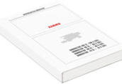 Instrukcja CLAAS Dominator 108 98 88 78 S SL