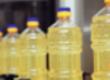 Słonecznik Olej slonecznikowy, sojowy, rzepakowy