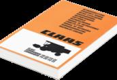 Instrukcja Claas Commandor CS 112 114 115 116