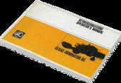 Instrukcja obsługi Claas Dominator 85