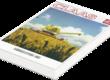 Kombajny zbożowe Odwiedź naszą stronę: flt-kop.com