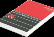 Katalog części MF 27 Massey Ferguson