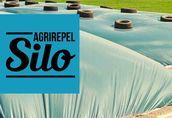 Folia pryzmowa Agrirepel z dodatkiem odstraszającym gryzonie