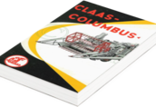 Katalog części Claas Columbus