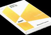 Instrukcja Manual MF Massey 530 - 535 560 - 565 660 - 665