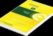 Instrukcja obsługi JD 932 942 952 John Deere Manual