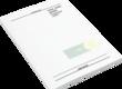 Instrukcje obsługi Katalog części do ciągników