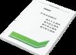 Instrukcje obsługi Odwiedź naszą stronę - flt-kop