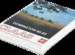 Kombajny zbożowe Odwiedź naszą stronę - flt-kop