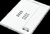 Instrukcja obsługi Deutz Fahr DX 4.10 4.30 4.50 4.70 PL