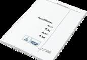 Instrukcja Deutz Fahr AgroPrima 4.31 4.51 4.56 PL