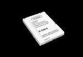 Pozostale maszyny i narzedzia Odwiedź naszą stronę - flt-kop.com Katalog...