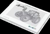 Instrukcja Deutz Fahr Agrotron 210 235 265