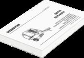 5670H 5670 Auto Katalog częsci Hesston Fiatagri