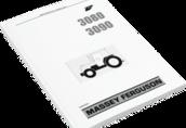 Polska instrukcja obsługi MF 3080 3090