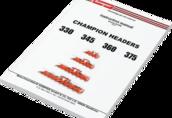 Instrukcja, katalog części przystawka KEMPER