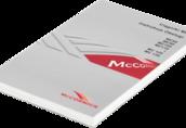 Instrukcja McCormick MC120 MC135 MC 120 135 PL