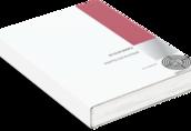 Katalog części Steyr 8110 8110a 8130 8130a