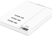 Instrukcja obsługi Same TITAN 160 165 Katalog GRATIS