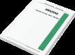 Siewniki Instrukcja obsługi z tabelami wysiewu