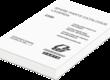 Kombajny zbożowe Katalog części Laverda 2350