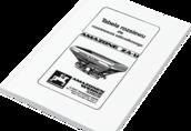 Amazone ZAU ZA-U 1001 1501 1801 tabele wysiewu PL