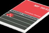 Instrukcje obsługi Odwiedź naszą stronę - flt-kop.com Instrukcja...