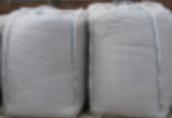 Pellety, brykiety slonecznikowe 200 zl/tona + makuch