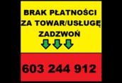 Kombajny zbożowe Proszę o kontakt osoby poszkodowane (brak płatno...